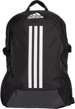 adidas Power 5 rugzak Zwart