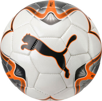 Puma One Star Mini voetbal Wit