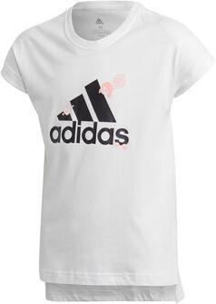 Collegiate kids shirt