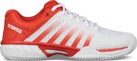 Express Light tennisschoenen