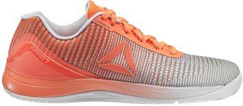 Reebok Crossfit Nano 7.0 fitness schoenen Dames Oranje