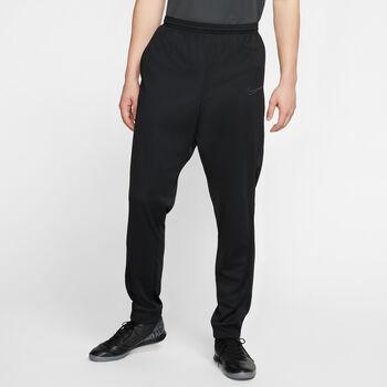 Nike Academy broek Heren Zwart