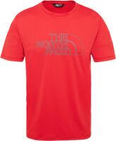 Extent II Tech shirt