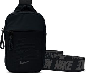 Nike Advance Small heuptas Zwart