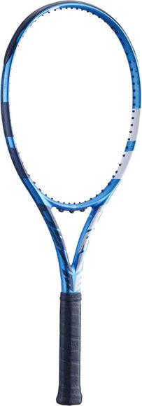 EVO Drive Tour Unstrung tennisracket
