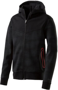 ENERGETICS Toddy sweater Zwart