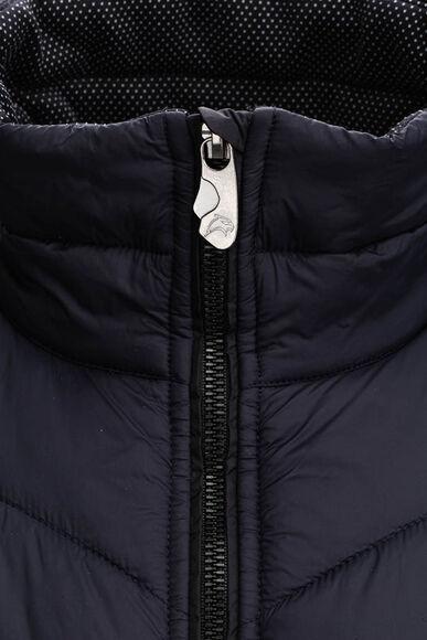 Lucan vest