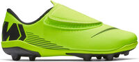 Vapor 12 Club MG jr voetbalschoenen