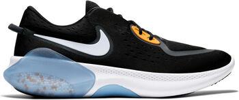 Nike Joyride Run 2 Pod hardloopschoenen Heren Zwart