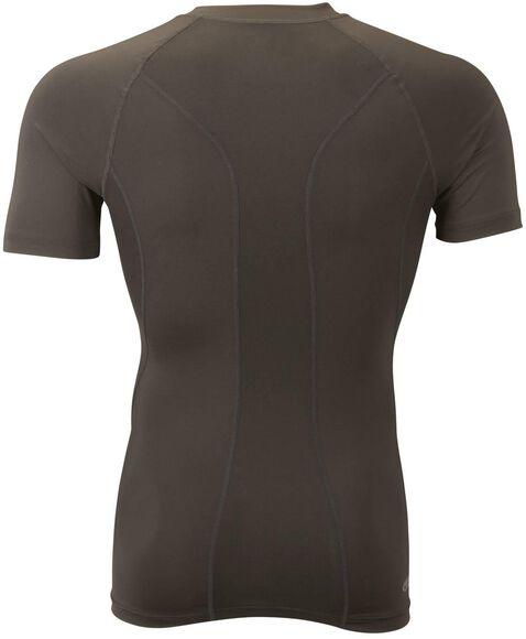 Leonidas II shirt