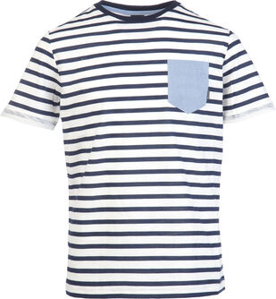 Newbeat 18 jr shirt