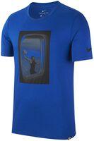 Dry KD Freq Flyer shirt