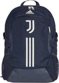 adidas Juventus Rugzak Blauw