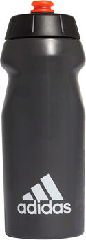 adidas Performance Fles 500ml Zwart