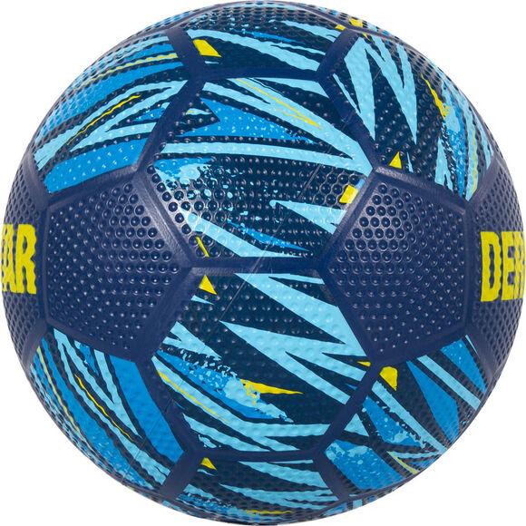 Street voetbal