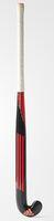 W24 Compo 5 hockeystick