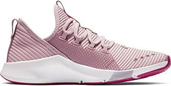 Nike Air Zoom Fitness 2 fitness schoenen Dames Paars