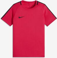 Dry Academy shirt
