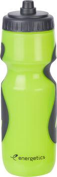 ENERGETICS 0,65L knijpfles Geel