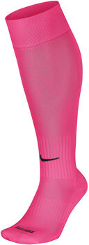 Nike Classic Football Fit sokken Rood