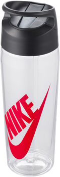 Nike Hypercharge Straw Graphic 700ml waterfles Neutraal