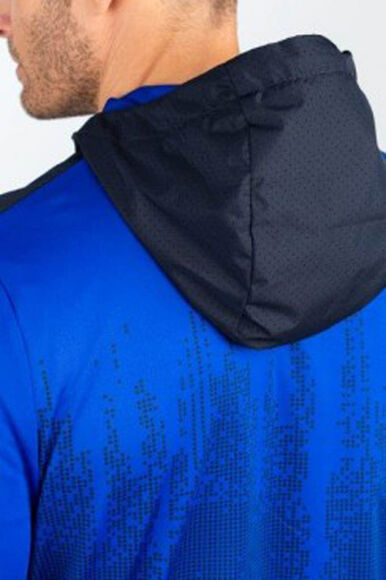 Fynn hoodie