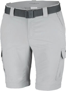 Columbia Silver Ridge II Convertible broek Heren Grijs