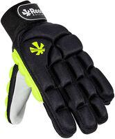 Force Slim Protection hockeyhandschoen