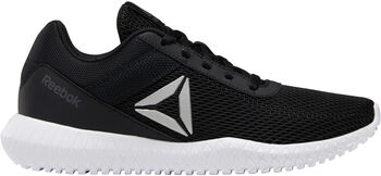 Reebok Flexagon Energy fitness schoenen Dames Zwart