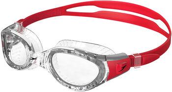 Speedo Futura Biofuse Flexiseal zwembril Neutraal