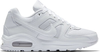 Nike Air Max Command Flex sneakers Wit