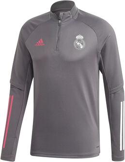 Real Madrid trainingsshirt 20/21