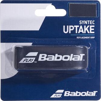 Syntec Uptake X1 grip