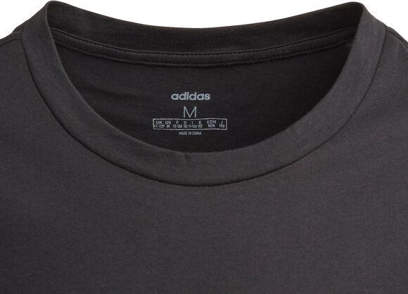 Essentials Linear kids shirt