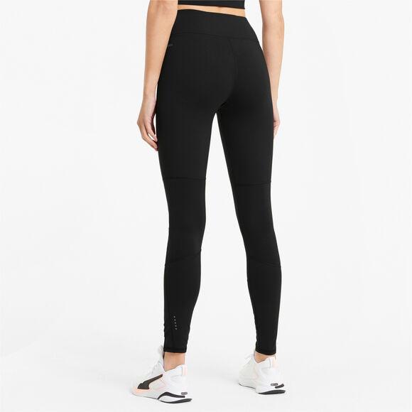 Run Fav Reg Rise Full legging