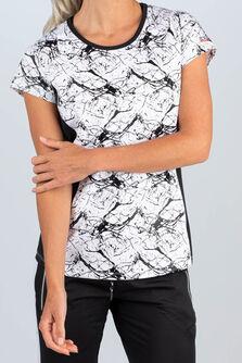 Mira shirt