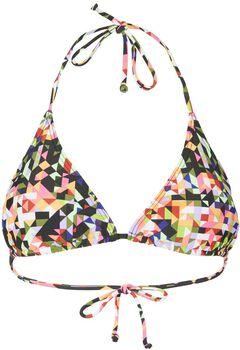 FIREFLY Andina bikinitop Dames Groen