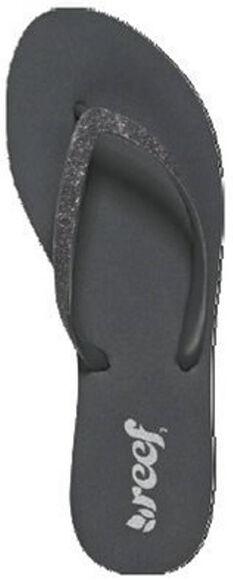 Stargazer slippers