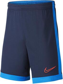 Nike Dri-FIT Academy short Jongens