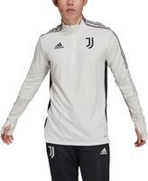 Juventus Tiro Training sweater 21/22