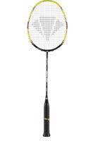 Powerflo 6000 G4 badmintonracket