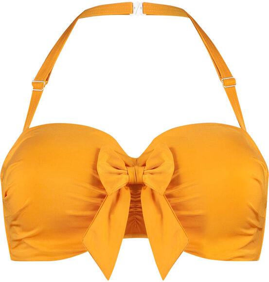 Bandeau bikinitop