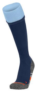 Stanno Sock Combi Heren Blauw