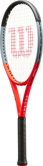 Clash 100 Reverse tennisracket