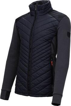 Falcon Lucan vest Heren Blauw