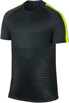 Nike Dry CR7 Football shirt Heren Groen
