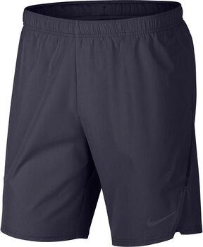 Nike Court Flex Ace short Heren