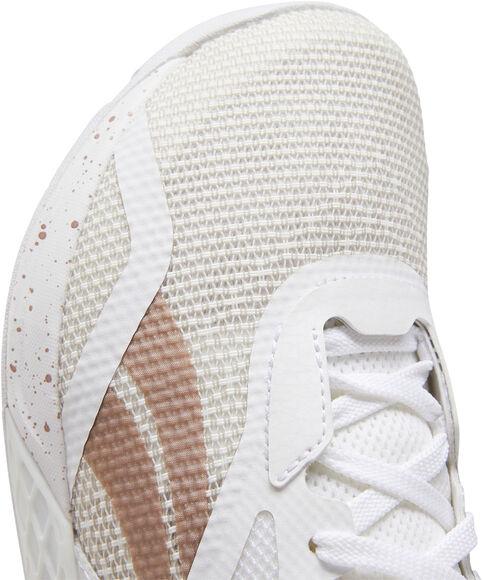 Nano X schoenen