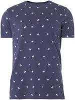 Burrow shirt