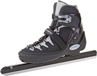 Ving Vast 1292 schaatsen